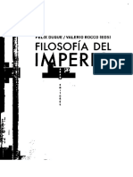 VV.AA. - Filosofía del Imperio.pdf