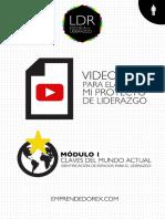 Guia de la Unidad 1.pdf