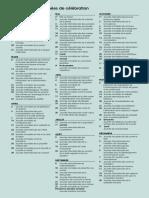 i2015f11.pdf