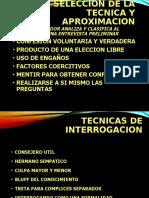 SELECCION Y APROXIMACIÓN.ppt