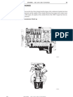 RD_engine_manual