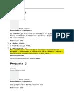 examen gestion 2.docx