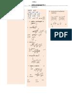 Leyes_Exponentres_1_Potenciación.docx