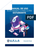 1 MANUAL BLACKBOARD LEARN ULTRA-ALUMNO.pdf
