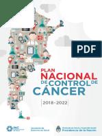0000001548cnt-plan-nacional-control-cancer-2018-22