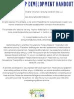 pencil-grasp-development-handout.pdf