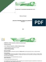 358004_291_guia_momento_2_muestreo_agua.pdf