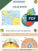 05-Placas-2-tipos de bordes.pdf