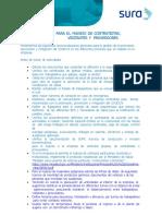 Recomendaciones para el manejo de contratistas, visitantes y proveedoresCORR-convertido