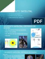 Comunicaciones Via Satelite Parte 3 INICTEL