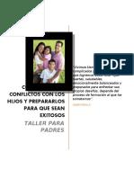 MATERIAL TALLER PARA PADRES.docx