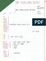 Cuaderno Cuali Vía Seca