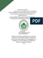KTI _Hildegardis M.V Silla.pdf