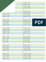 Daily planner- pomodoro.pdf