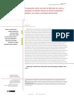 bioestadistica español.pdf