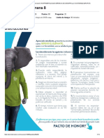 examen gerencia financiera4