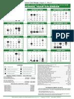 20-21 sccps calendar