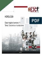 11. tránsito de crecientes.pdf
