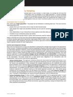 rapid-guide-to-survey-sampling_final.pdf