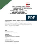 resumen de trabajo de grado de yonathan (Autoguardado).docx