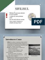 SIFILISUL1