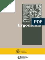 Ergonomía_-_Año_2008[1].pdf