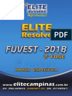 Elite_Resolve_FUVEST_2018_ESPECIFICAS