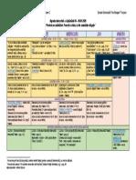 Agenda zilnica interactiva si detalii resurse_04-08.05.2020.pdf