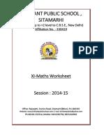 Doc-1104-B.P.S.-XI-Maths-Worksheet.pdf