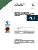 NTC papel.pdf