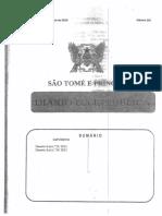 Decreto-Lei-24.2015-Salário-mínimo-nacional