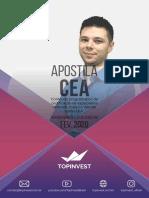 TopInvest-Apostila-CEA-2020.pdf