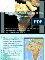 Chapter 7 Africa South of the Sahara(1).pptx