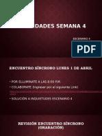ACTIVIDADES ESCENARIO 4-1.pptx
