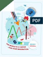 Hindustan_Pencil_Product_Catalog_2018.pdf