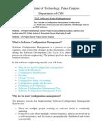 CP 7127 Software Project Management.pdf