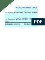 Casos_Ses_03_GP223