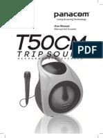 sp-3050cm_manual.pdf