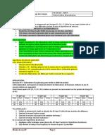 TD GP du 3 fév 2020-1