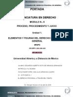 M6_U1_S1_A1_EDSD.docx