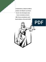 M6_U1_S1_A1_IVLA.pdf
