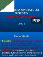 DIGESTIV CURS 1.ppt