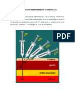 1 ADMINSTRACION DE MEDICAMETOS PARENTERALES.docx