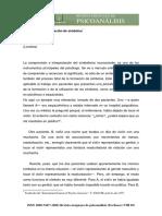 notas sobre la formacion de simbolos.pdf