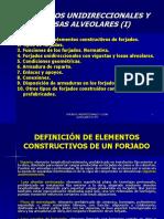 lección 20_FORJADOS Y LOSAS ALVEOLARES (I).pdf