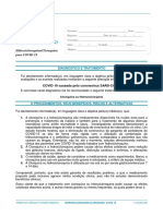 Termo-de-Ciência-e-Consentimento-Hidroxicloroquina-Cloroquina-COVID-19