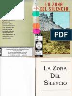 La-Zona-Del-Silencio.pdf