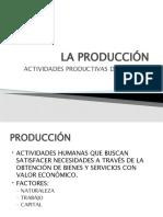LA+PRODUCCIÓN