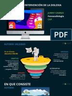 METODOLOGIAS DE INTERVENCION.pptx