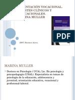 Orientacion-vocacional 20.pdf